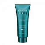 Kerastase Resistance Therapiste Soin Premier - Уход, нежно восстанавливающий материю тонких волос, 200 мл