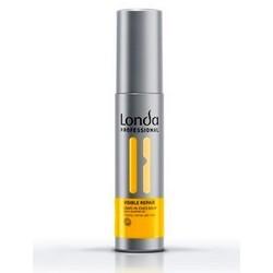 Londa - Бальзам для кончиков волос Visible Repair 75 мл