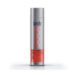 Londa - Лосьон-кондиционер для кудрявых волос Curl Definer 250 мл