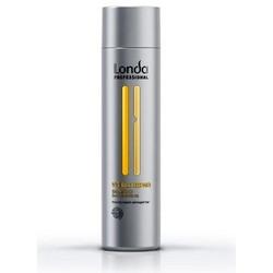 Londa Professional Visible Repair Shampoo - Шампунь для поврежденных волос, 250 мл.