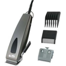 Moser Primat Adjustable 1233-0051 - Машинка для стрижки волос