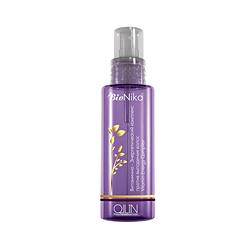 Ollin BioNika Vitamin Energy Complex - Витаминно-Энергетический комплекс от выпадения волос 90 мл