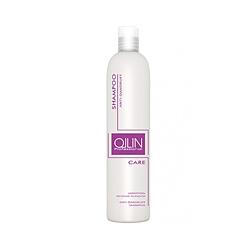Ollin Care Anti-Dandruff Shampoo - Шампунь против перхоти 250 мл