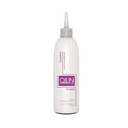 Ollin Care Anti-Dandruff Tonic - Тоник против перхоти 150 мл