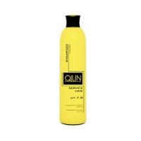 Ollin Service Line Shampoo-Peeling Ph 7.0 - Шампунь-пилинг рН 7.0 1000 млOllin Service Line Shampoo-Peeling Ph 7.0 - Шампунь-пилинг рН 7.0 1000 мл купить по низкой цене с доставкой по Москве и регионам в интернет-магазине ProfessionalHair.<br>