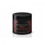 Orofluido Asia Mask - Маска для волос, 500 мл