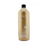 Redken All Soft Shampoo - Смягчающий шампунь 1000 мл