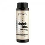 Redken Blonde Idol Base Breaker Cool - Брейкер, Гелевый краситель, Холодный, 150 мл