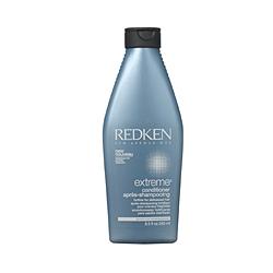 Redken Extreme Conditioner - Укрепляющий уход-кондиционер 250 мл