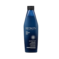 Redken Extreme Shampoo - Укрепляющий шампунь 300 мл