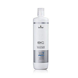 Schwarzkopf Bonacure Hair&Scalp Deep Cleansing Shampoo - Шампунь для глубокого очищения волос 1000 мл