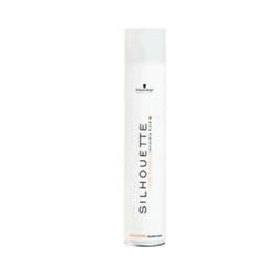 Schwarzkopf Silhouette Flexible Hold Hairspray - Безупречный лак для волос мягкой фиксации 500 мл