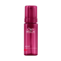 Wella Age Line - Укрепляющая эмульсия для ослабленных волос 150 мл