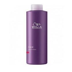 Wella Balance Line - Шампунь для чувствительной кожи головы 1000 мл