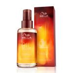 Wella Enrich Line Oil Reflections - Разглаживающее масло с антиоксидантами 100 мл