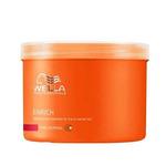 Wella Enrich Line - Питательная крем-маска для нормальных и тонких волос 500 мл