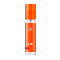 Wella Enrich Line - Питательный эликсир для кончиков волос 40 мл