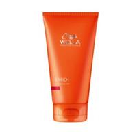 Wella Enrich Line - Питательный крем для выпрямления волос 150 млWella Enrich Line - Питательный крем для выпрямления волос 150 мл купить по низкой цене с доставкой по Москве и регионам в интернет-магазине ProfessionalHair.<br>