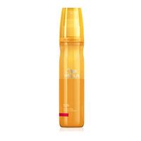 Wella Sun - Солнцезащитный спрей 150 млWella Sun - Солнцезащитный спрей 150 мл купить по низкой цене с доставкой по Москве и регионам в интернет-магазине ProfessionalHair.<br>