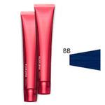 Lebel Materia n BB - Краска для волос, тон иссиня-черный, 80 г