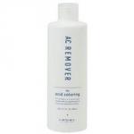 Lebel AC Remover - Жидкость для волос и кожи головы очищающая после окрашивания, 300 мл