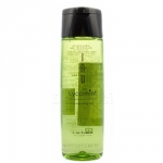 Lebel IAU Lycomint Cleansing icy - Шампунь для волос эффектом морозной свежести, 200 мл