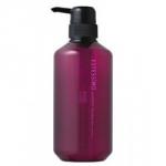 Lebel Estessimo Shampoo Timeless - Шампунь для волос стимулирующий, 500 мл