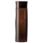 Lebel Estessimo Shampoo Immun - Шампунь для волос укрепляющий, 200 мл