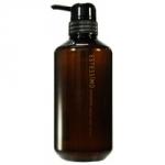 Lebel Estessimo Shampoo Immun - Шампунь для волос укрепляющий, 500 мл