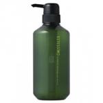 Lebel Estessimo Shampoo Relaxing - Шампунь для волос расслабляющий, 500 мл