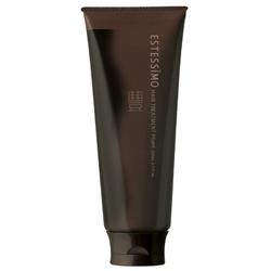 Lebel Estessimo Hair Treatment Pliant - Маска для волос увлажняющая, 200 мл