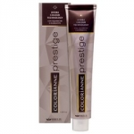 Brelil Colorianne Prestige - Крем-краска 3-67 темно-коричневый божоле, 100мл