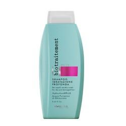 Brelil Hydra  Shampoo - Шампунь Глубокое увлажнение, 250