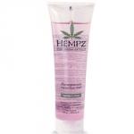 Hempz Hair Care Body Wash-Pomegranate - Гель для душа, Гранат, 250 мл
