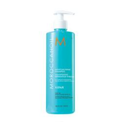 Moroccanoil Shampoo Moisture Repair - Шампунь восстанавливающий увлажняющий, 1000 мл