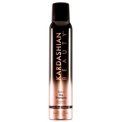 CHI Kardashian Beauty Black Take 2Dry Shampoo - Сухой шампунь, 159 мл