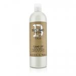 TIGI Bed Head for Men Clean Up - Шампунь для ежедневного применения, 750 мл