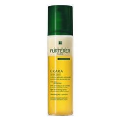 Rene Furterer Okara Soin Activateur De Lumiere - Активатор блеска для мелированных волос, 150 мл