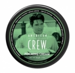 American Crew King Forming Cream - Универсальный крем для укладки для всех типов  волос, 85 г.