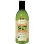 Avalon Organics Bath Shower Gel Olive Grape Seed - Гель для душа с маслом оливы и виноградных косточек, 355 мл