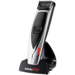 Babyliss - Машинка для стрижки усов и бороды