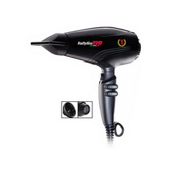 Babyliss Rapido BAB7000IE - Фен