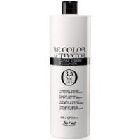 Be Hair Be Color Special Activator 3,5 vol - Активатор специальный 1,05%, 1000 млBe Hair Be Color Special Activator 3,5 vol - Активатор специальный 1,05%, 1000 мл купить по низкой цене с доставкой по Москве и регионам в интернет-магазине ProfessionalHair.<br>