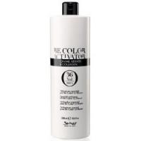 Be Hair Be Color Special Activator 36 vol - Активатор специальный 10,8%, 1000 млBe Hair Be Color Special Activator 36 vol - Активатор специальный 10,8%, 1000 мл купить по низкой цене с доставкой по Москве и регионам в интернет-магазине ProfessionalHair.<br>
