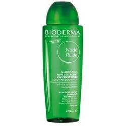 Bioderma Node Non-detergent shampoo - Шампунь, 400 мл