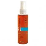 Brelil Bio Traitement Solaire Sun Oil Hair & Body - Масло для волос и тела с SPF 150 мл