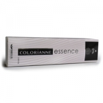 Brelil Colorianne Essence - Краска для волос 5.00, Светлый каштан, 100 мл