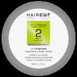 Brelil Hcit Hairexpress Mask - Маска для ускорения роста волос, 200 мл