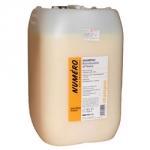 Brelil Numero Oat Shampoo - Шампунь с экстрактом овса для ослабленных и чувствительных волос, 10 л