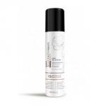Brelil Professional BB Powder - Сухое средство длительного действия для придания объёма, 100 мл